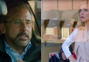 Arroba Cult | Comédia política Irresistible, estrelada por Steve Carell e Rose Byrne, ganha primeiro trailer!