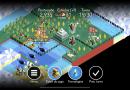 Premiado jogo de estratégia The Battle of Polytopia chega ao Brasil