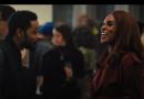Issa Rae e LaKeith Stanfield em clima de romance no novo trailer de A Fotografia; assista!
