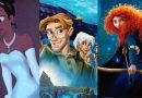 4 animações que a Disney precisa transformar em live-action!