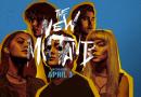 Novo cartaz de Os Novos Mutantes mostra personagens e novo logo da FOX!