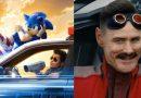 Paramount Pictures libera novo cartaz e cena inédita de Sonic O Filme!