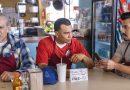 Liberado o primeiro trailer da comédia latina Gentefied para a Netflix!