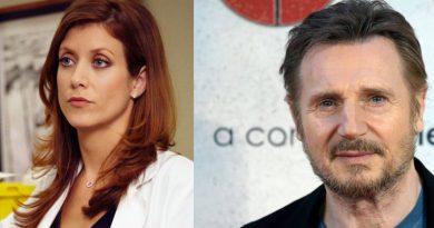 Suspense Honest Thief, com os atores Liam Neeson e Kate Walsh, ganha sinopse e previsão de estreia!
