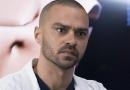 Dr. Jackson irá aparecer menos nos novos episódios de Grey's Anatomy!