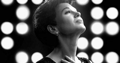 Judy: Muito Além do Arco-Íris | Crítica