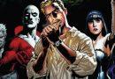 Parceria entre produtora Bad Robot e HBO Max deve desenvolver séries e filmes sobre a Liga da Justiça Sombria!