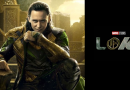 Tom Hiddleston compartilha vídeo de bastidores do seu treinamento para Marvel Studio – Loki!