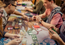 Wizards of the Coast promove evento para atrair novos jogadores para Magic: The Gathering