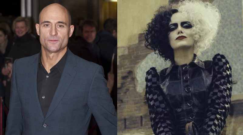 mark-strong-live-action-cruella.jpg