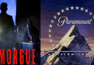 Paramount Pictures desenvolve remake americano do filme terror paraguaio Morgue!