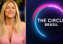 Netflix libera teaser de The Circle Brasil apresentado por Giovanna Ewbank!