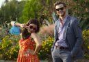 Com Jack Quaid e Maya Erskine, comédia romântica Convidado Vitalício abre o TNT Original em Fevereiro!