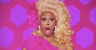 Conheça as participantes da 12ª temporada de RuPaul's Drag Race!