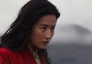 Depois de cartazes, live-action de Mulan ganha vídeo com cenas inéditas!