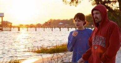 The Friend, com Dakota Dakota Johnson, Jason Segel, e Casey Affleck ganha previsão de estreia; confira sinopse!