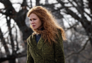 Nicole Kidman no trailer de The Undoing para a HBO; assista!