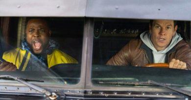 Spenser Confidential ganha título nacional de Troco em Dobro e Netflix libera primeiro trailer com Mark Wahlberg e Winston Duke