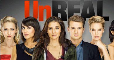 Canal desenvolve versão brasileira de UnReal!