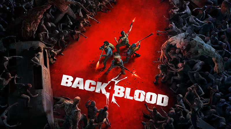 back4blood