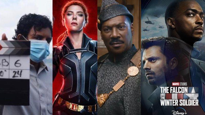Super Filme 2021